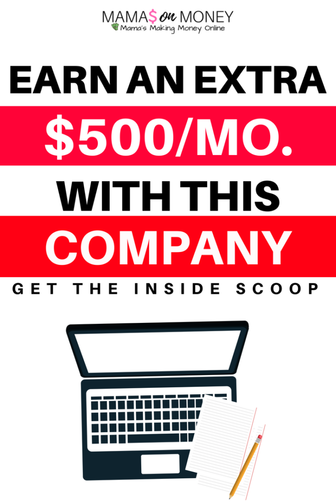 My Honest Review: Vindale Research, Earn an Extra $500 This Month