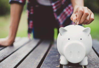 14 Extreme Money Saving Strategies