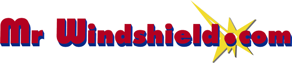 MRWINDSHIELD_LOGO-Publish-2019