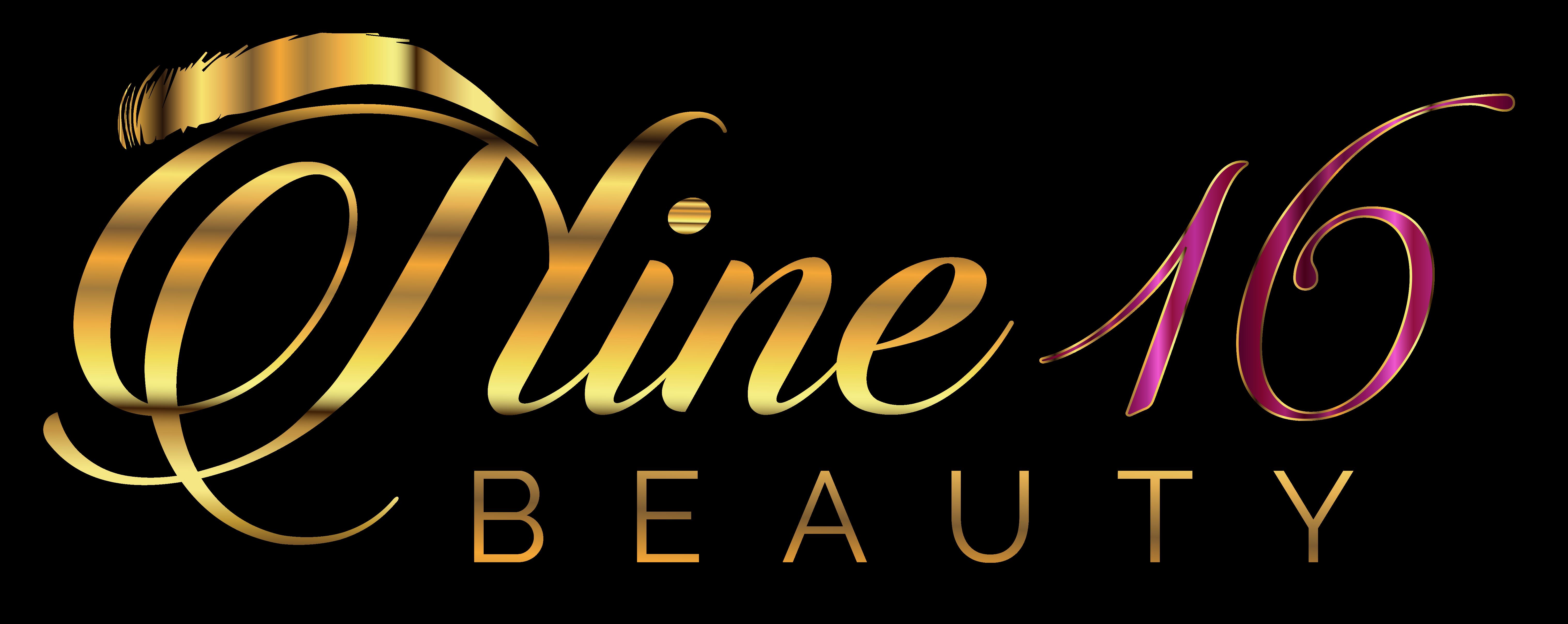 Nine 16 Beauty