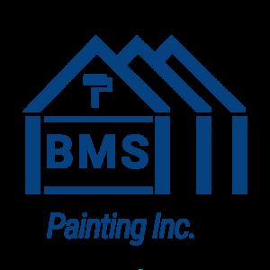 BMS Painting Inc.