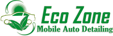 Eco Zone Mobile Auto Detailing Franchise