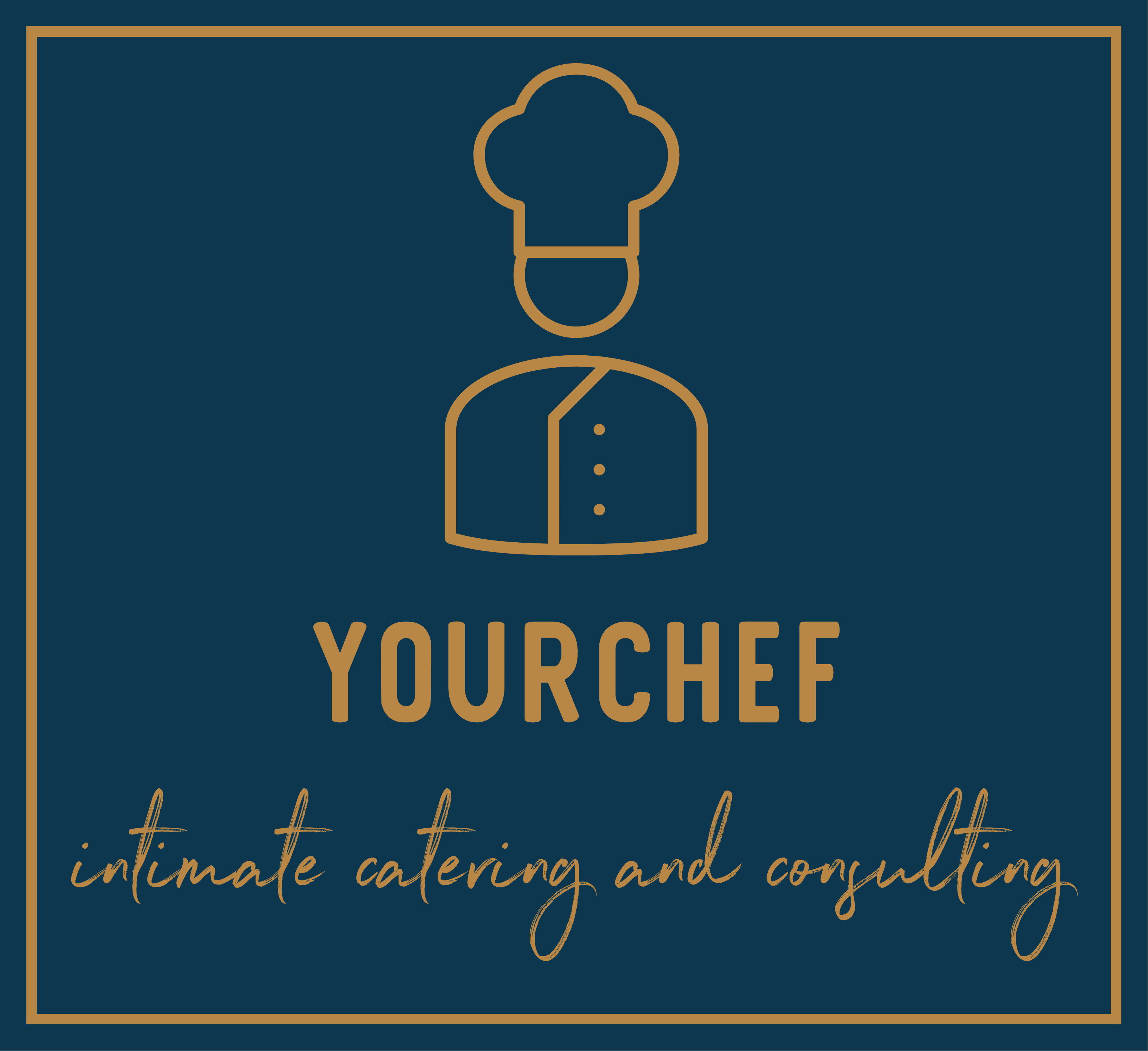 YourChef