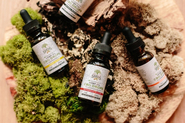 Does CBD Oil Really Help In Reducing Anxiety?