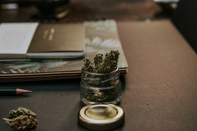 3 Tips To Grow Your Cannabis eCommerce Store