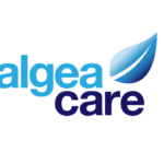Algea Care GmbH