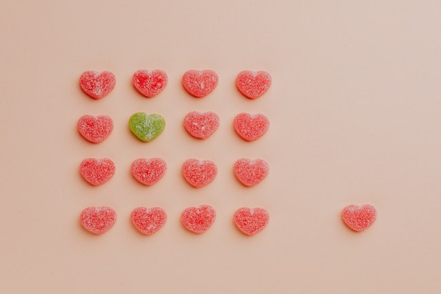 A Guide To Understanding CBD Edibles And Their Real Advantages