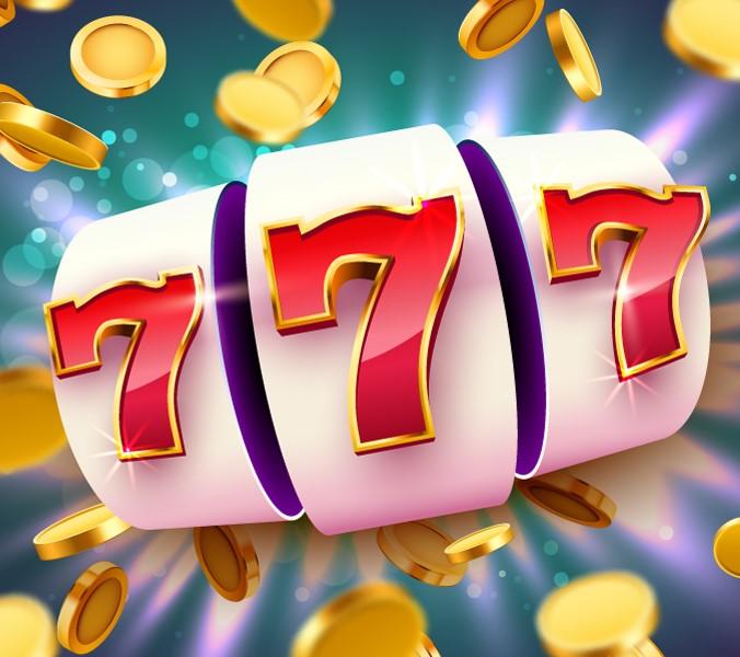 Free Slots 777 - MonkeySlots.com