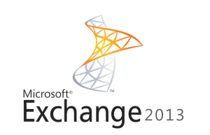 Exchange Migration 2013