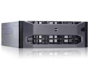 Dell PS6100 Series