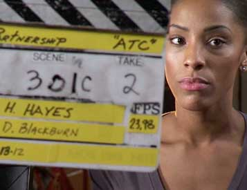 A streamlined approach to Atlanta video production