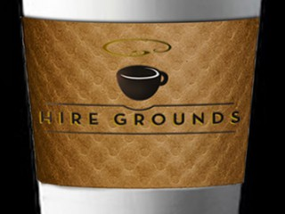Hire Grounds