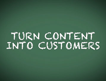 Content Marketing: How to Connect with Customers