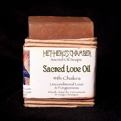 sacred-love-body-soap_product
