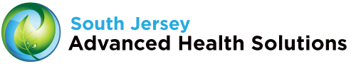 South Jersey Advanced Health Solutions