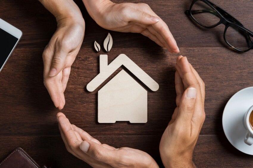 Mnnesota Home Buyers