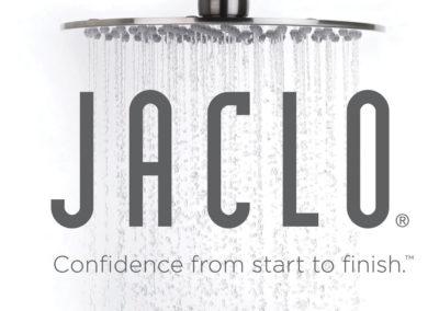 Jaclo