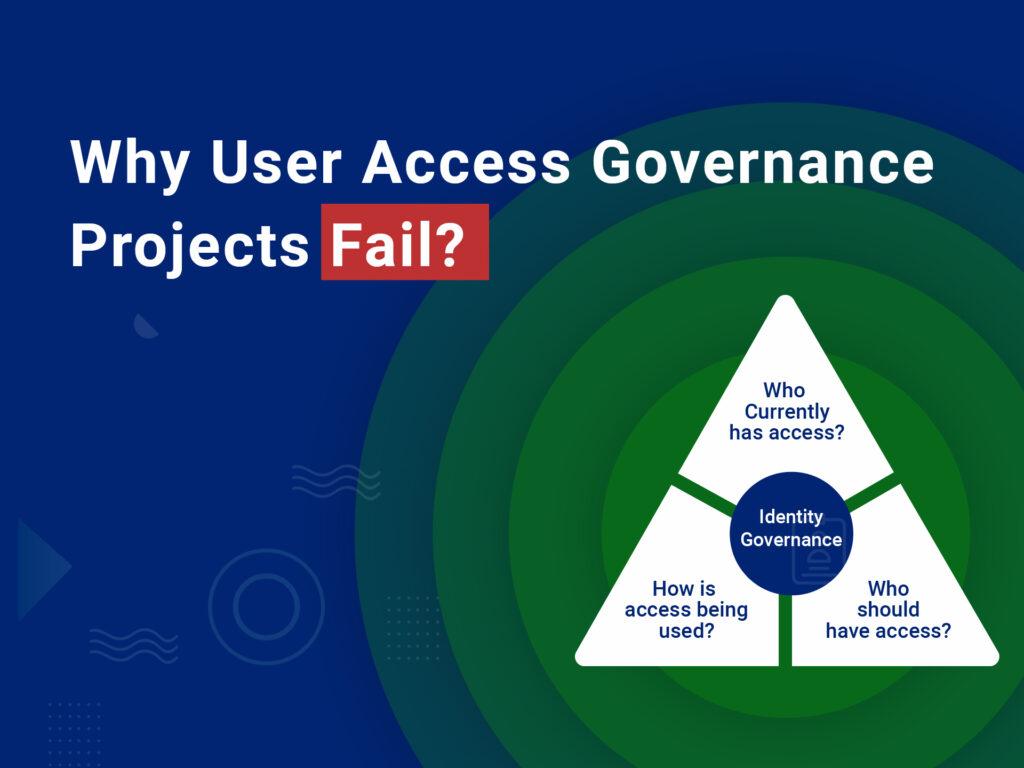 user access governance