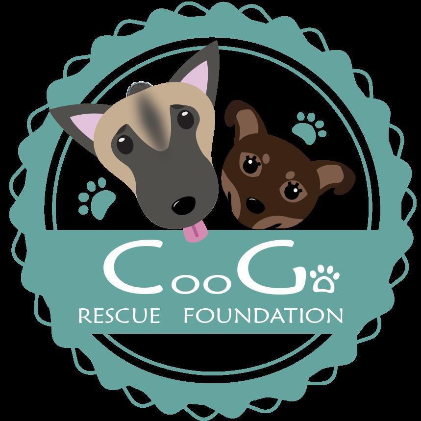 CooGo Rescue Foundation