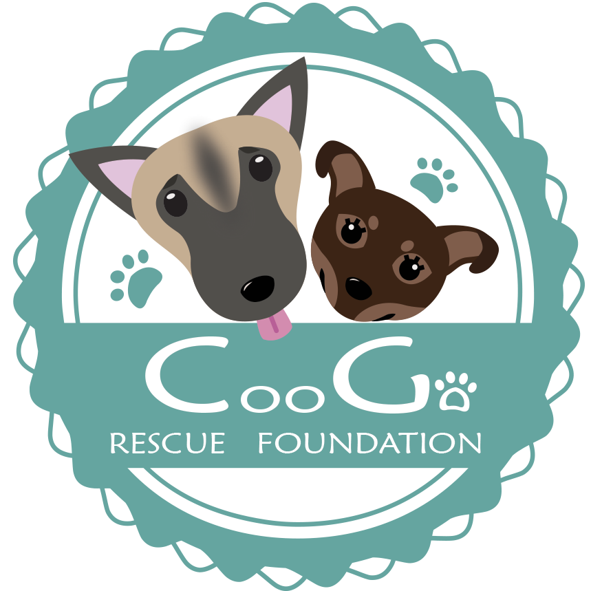 CooGo Rescue Foundation