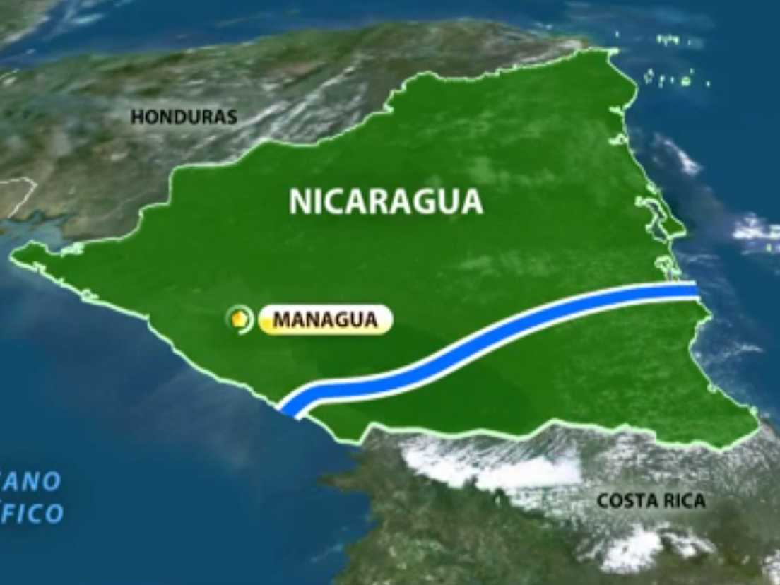 the-40-billion-chinese-plan-to-build-a-waterway-across-nicaragua-sounds-ridiculous