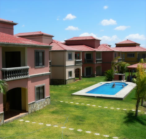 villas-iguana-4
