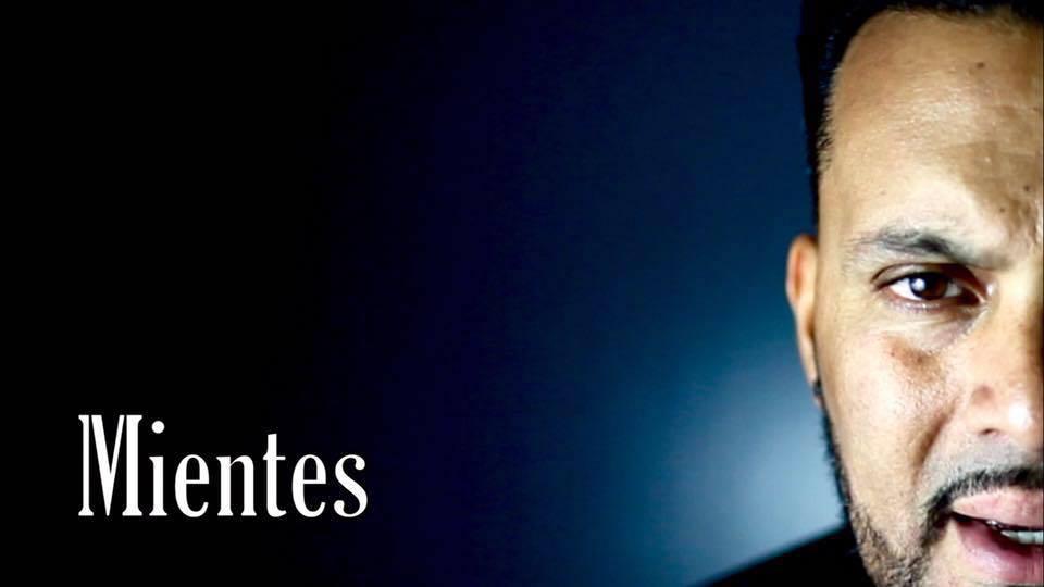 Nuevo video de Carlos Xavier – Mientes