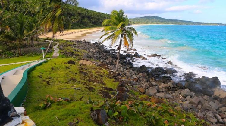 Los 10 pueblos que más atraen a los turistas en Nicaragua