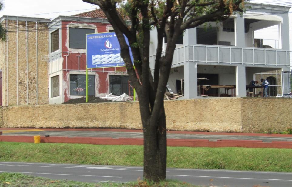 Beneficios de invertir en Hoteles, Tour operadoras y Restaurantes en Nicaragua