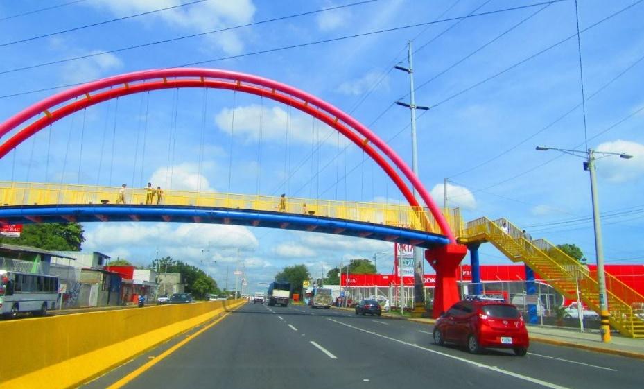 Managua10