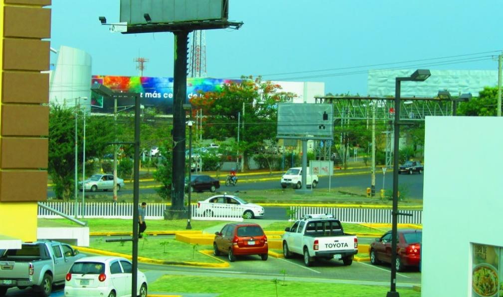 Managua5