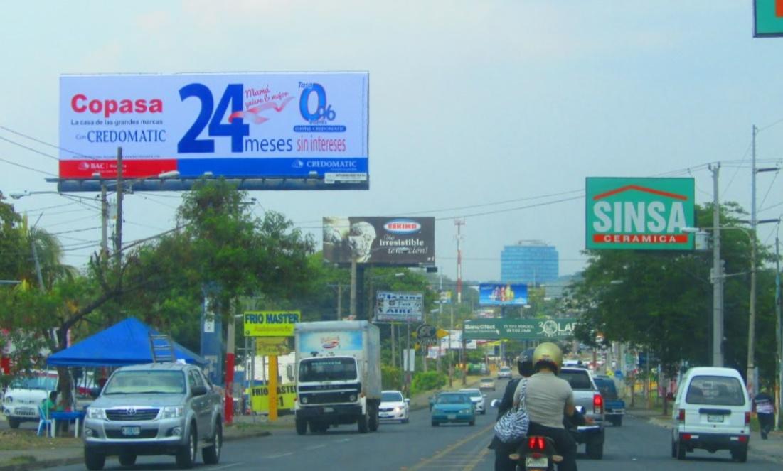 Managua6