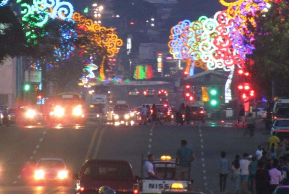 Managua7