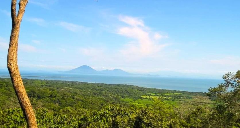 nicaragua2017