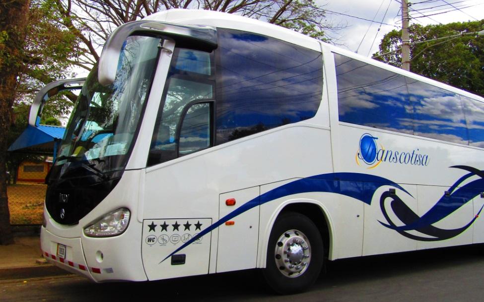 ¿Cómo desarrollar una Tour Operadora de lujo en Nicaragua?