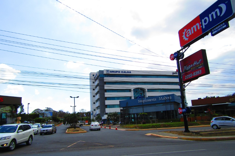 Managuanica