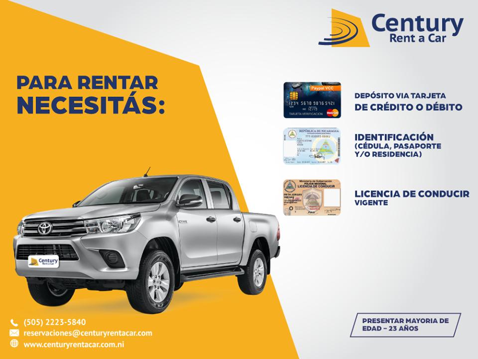 rentacar5
