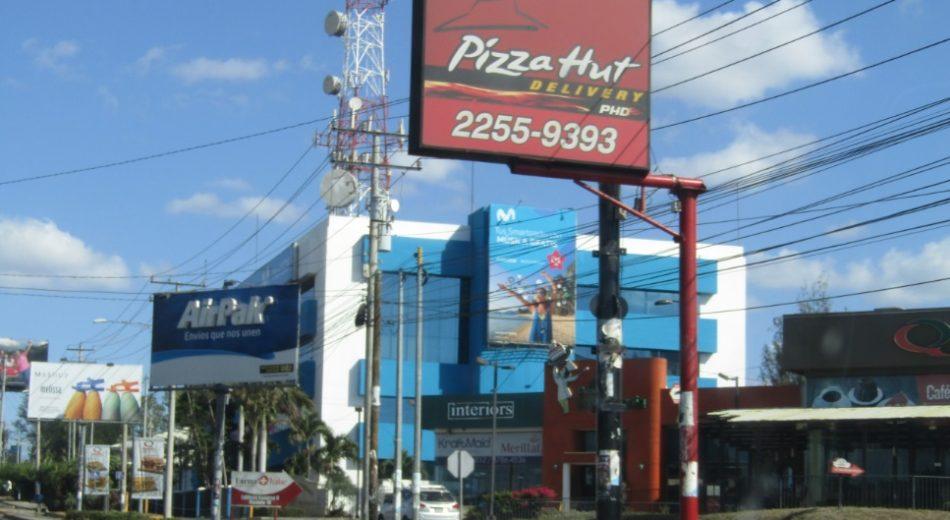 ¿Cómo desarrollar un negocio con éxito en Nicaragua?