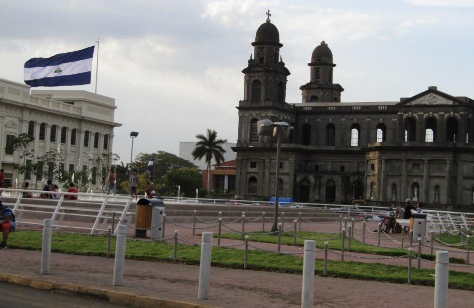 Managua2017_1