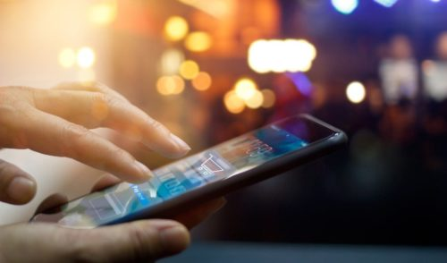 ¿Porqué elegir un Nokia 6x como teléfono en 2019?