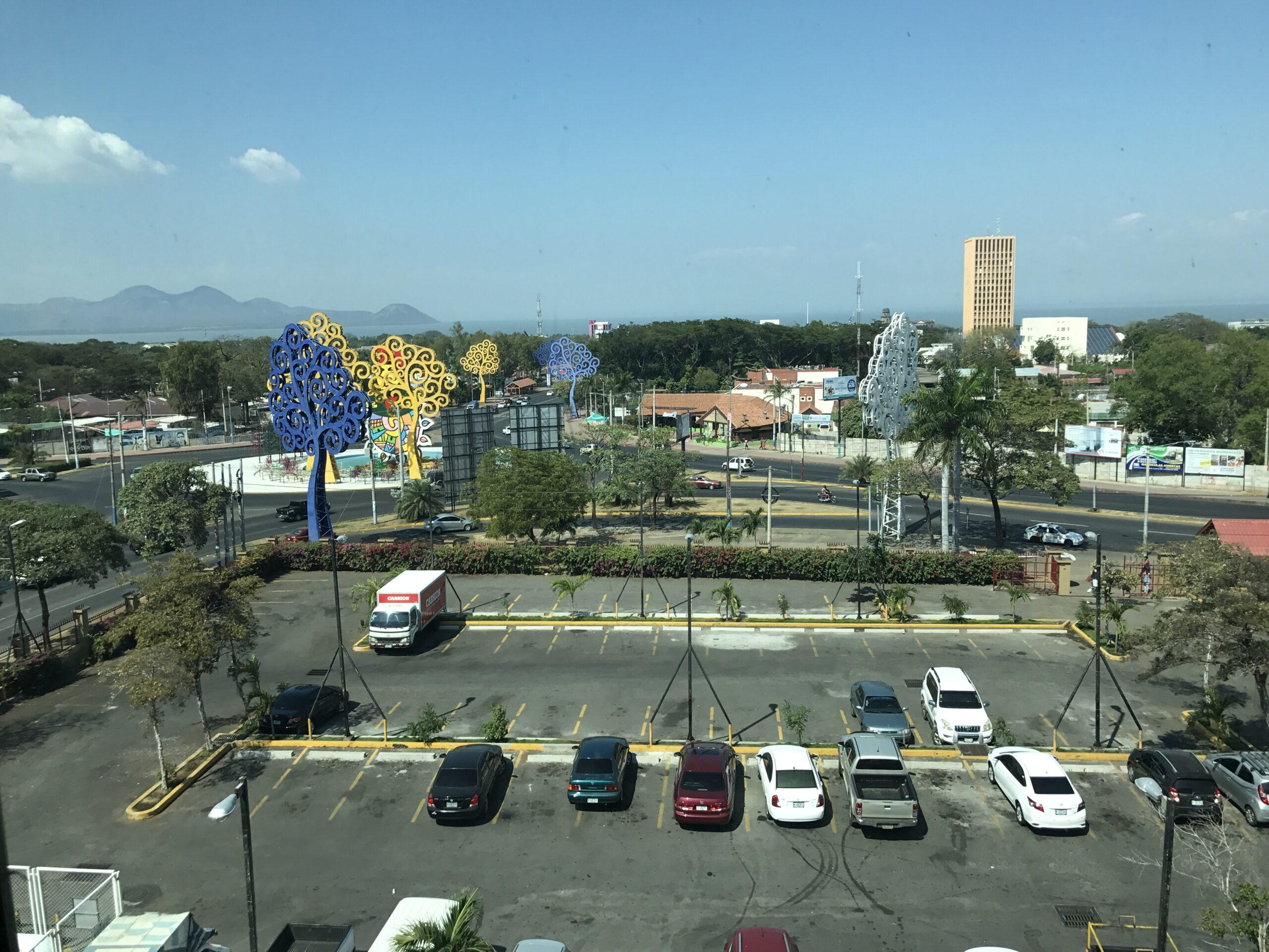¿Porque es el mejor momento para poner nuevos negocios en Nicaragua?