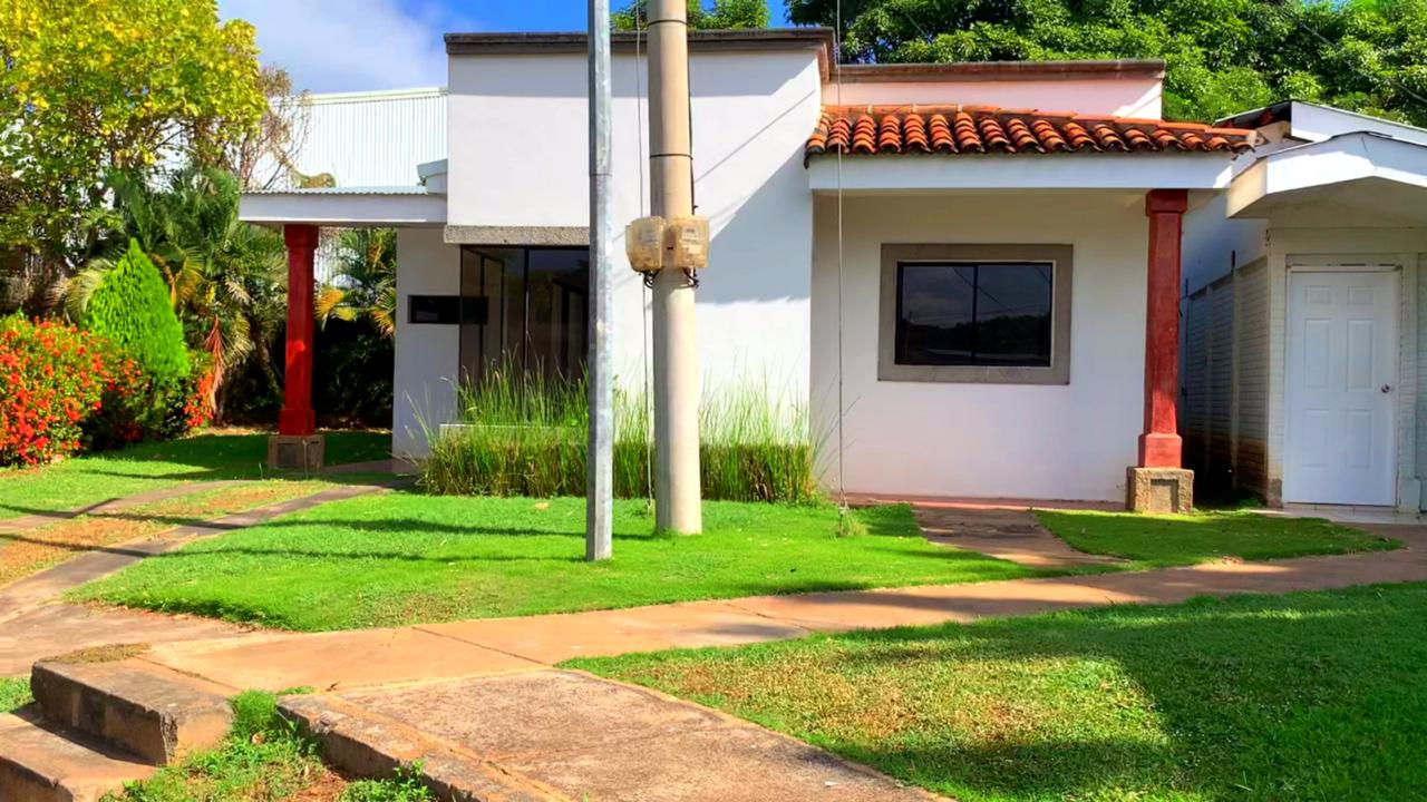 ¿Cómo aplicar a una vivienda financiada en Nicaragua?
