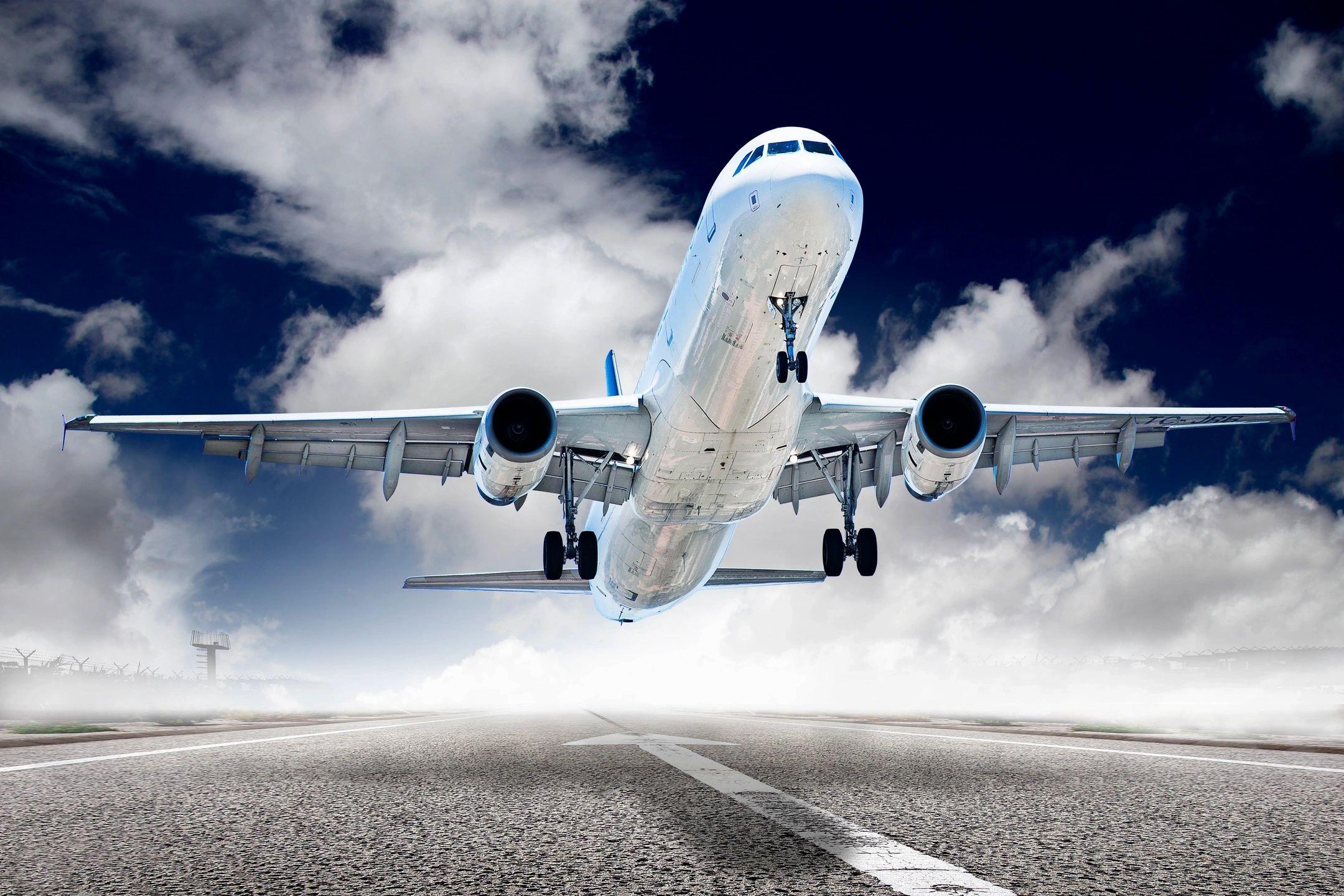 Aeromexico anuncia fecha tentativa de retorno a Nicaragua hasta Mayo 2021