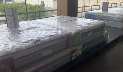¿Dónde comprar camas en Nicaragua?