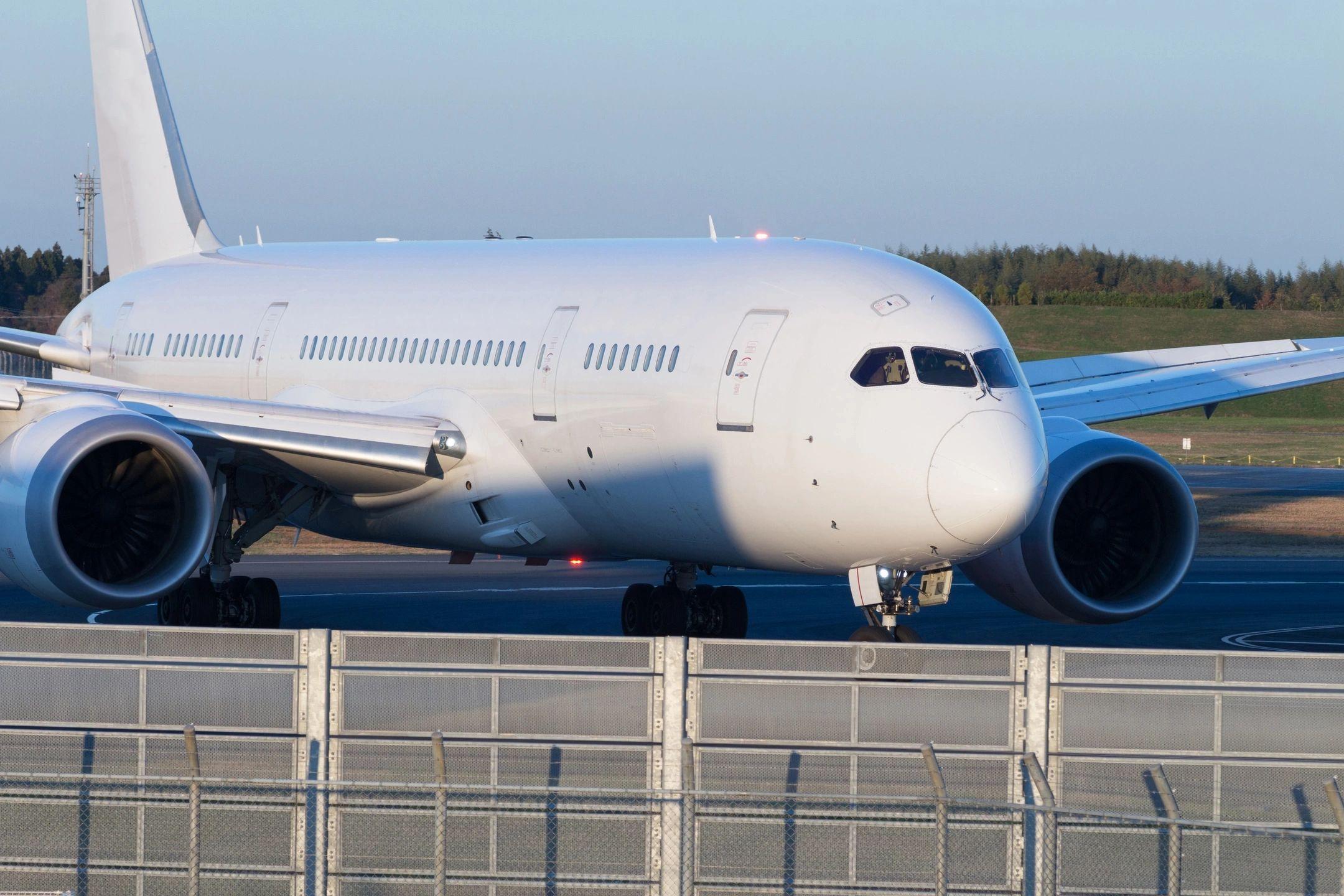 Aeromexico regresa a Nicaragua con 3 vuelos por semana