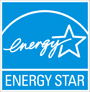 750px-Energy_Star_logo