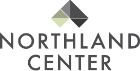 Northland Center