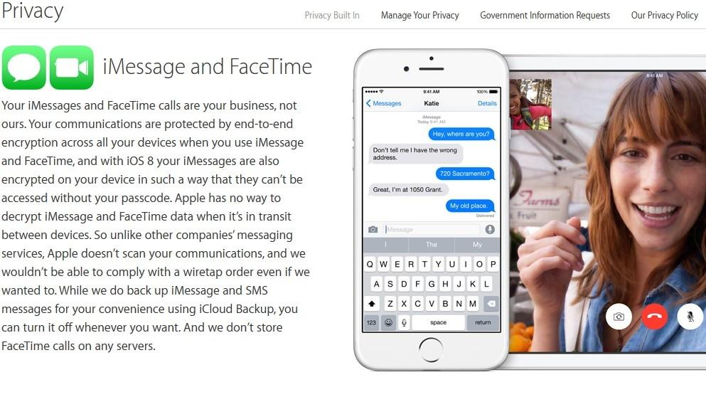 Apple-privacy-e1411161591151