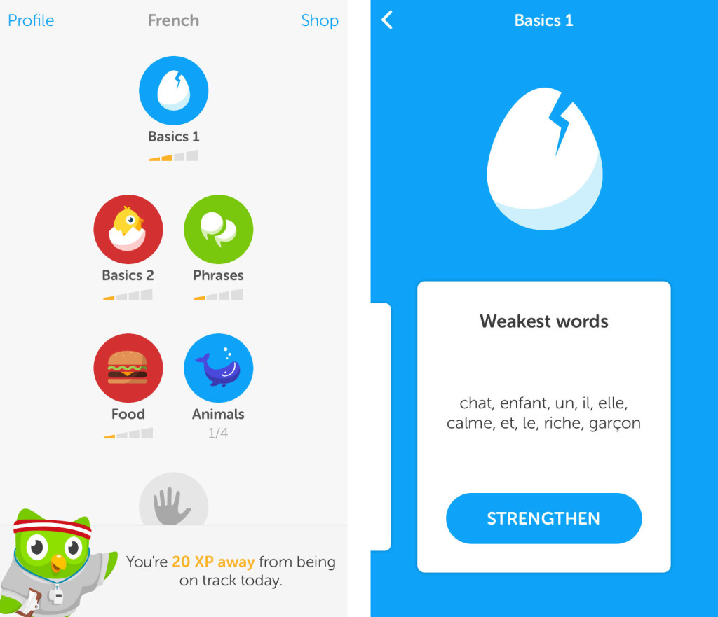 duolingo_iphone_6_screens
