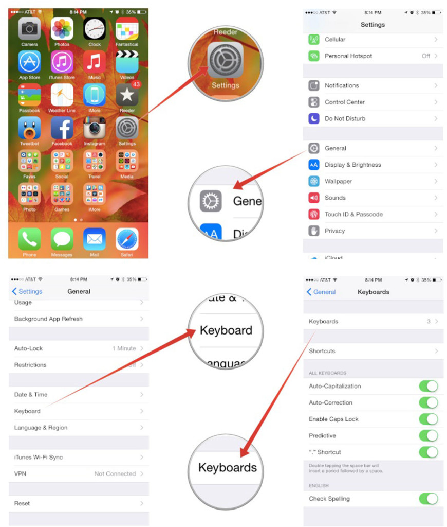 keyboards_default_ios_8_howto_1